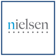 Nielsen Final TV Ratings: 2012 NBA Finals Edition
